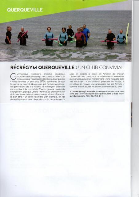 article C MA VILLE