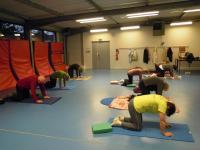 yoga-2.jpg