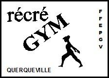 recre-gym-querqueville